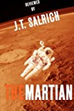 The Martian: A Novel - Reviewed