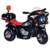Lil-Rider-SuperSport-3-Wheel-Ride-On-Motorcycle