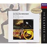 An Introduction To Der Ring Des Nibelungen (2 CD)