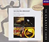 An Introduction To Der Ring Des Nibelungen (2 CD)