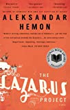 The Lazarus Project, Aleksandar Hemon, 1594483752