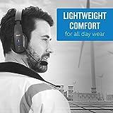 BlueParrott B450-XT Noise Cancelling Bluetooth