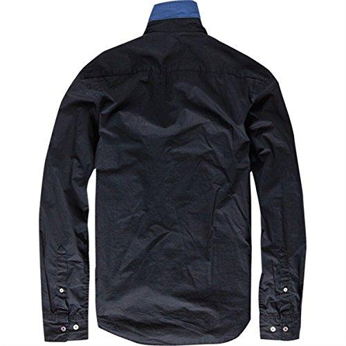 Pme legend schwarzes hemd