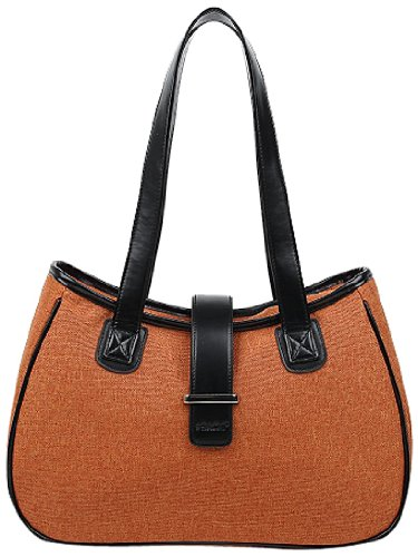 sachi-classic-insulated-lunch-tote-style-217-238-orange