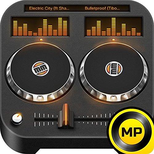 DJ Mix Maker [Download] - Loops Studio X-mix
