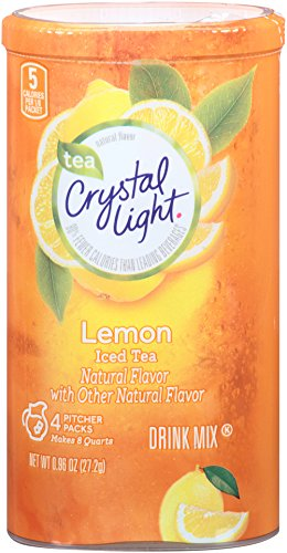 crystal-light-iced-tea-drink-mix-makes-8-quarts-natural-lemon-096-ounce-canisters-pack-of-4