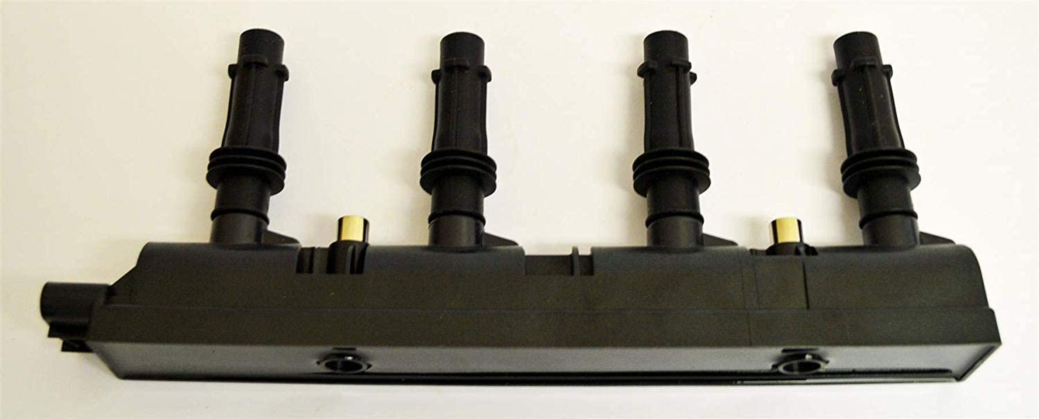 GENUINE Ignition Module Coil NEW from LSC LSC 55579072