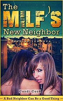 Bad neighborhood milfs