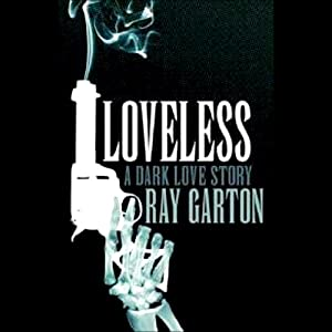 Loveless Audiobook