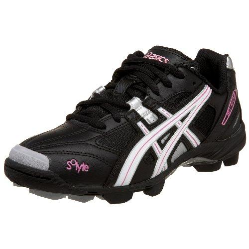 ASICS Women's GEL-V Cut Field Shoe