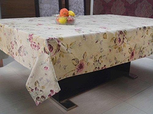 60 Flower Table - 7