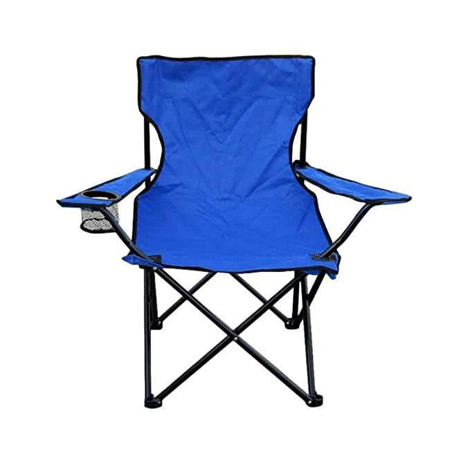 Amazon.com: Silla plegable Aviat para camping, playa ...