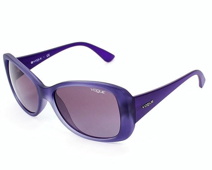 Gafas de sol Vogue VO 2843 S: Amazon.es: Ropa y accesorios