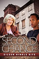 Second Chance by Eileen Hinkle Rife (2014-02-12) Mass Market Paperback