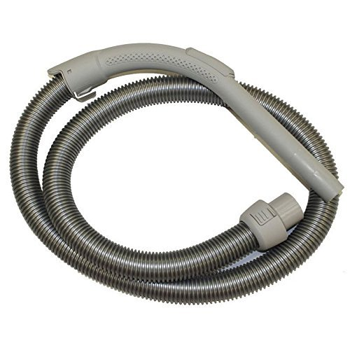 - Electrolux Eureka Canister UltraSilencer Vacuum Cleaner Hose Assembly - 39840