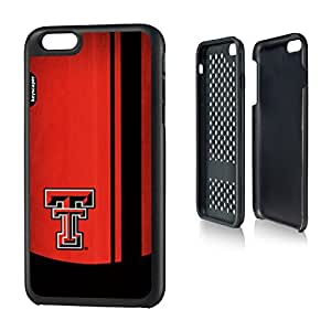 Texas Tech Red Raiders iphone 6 4.7 ( inch) Rugged Case Fifty7 NCAA