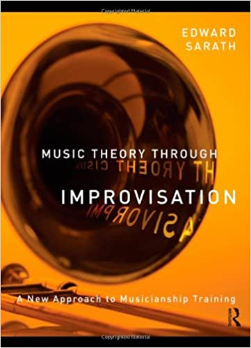 _UPDATED_ Music Theory Through Improvisation: A New Approach To Musicianship Training. other Nuevos these serie meetings programs Socios