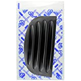 Supplying Demand WR17X12324 Refrigerator Grille