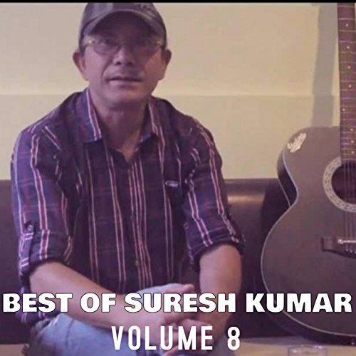Best of Suresh Kumar, Vol. 8