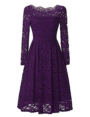 Adodress elegant Cocktail Dresses Homecoming product image