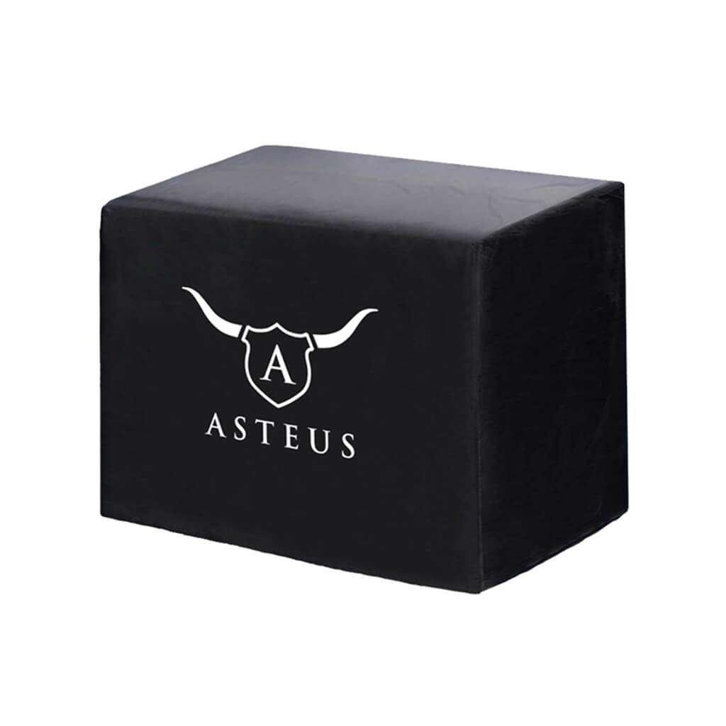 Asteus AST514 ASTEUS Abdeckhaube für Family