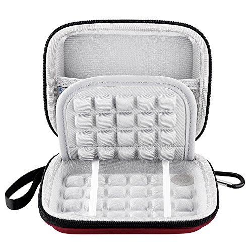 lacdo-eva-shockproof-carrying-case-for-western-digital-my-passport-studio-ultra-slim-essential-wd-el