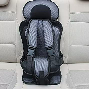 Safety Baby Child Kids Car Seats Protector For Boys GirlsBest Stage 2 Portable Convertible