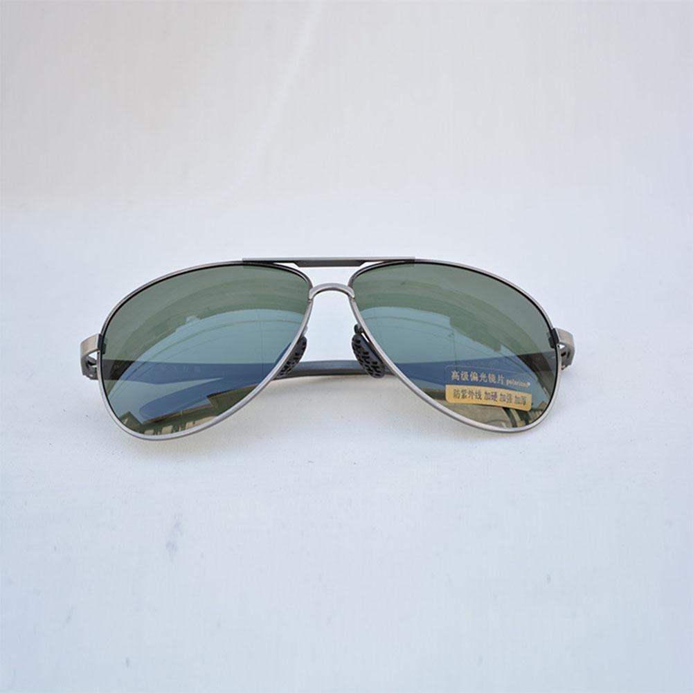 Outdoor Sports Sonnenbrille für Damen und Herren Rahmen Winter Frosch Spiegel