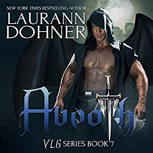 Aveoth Audiobook