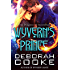 Wyvern's Prince (The Dragons of Incendium Book 3)