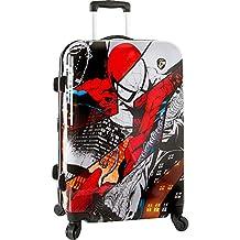 "Heys America Marvel Adult 26"" Hardside Spinner (Spiderman)"