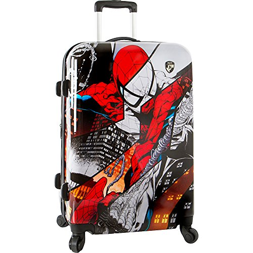 heys-america-marvel-adult-26-hardside-spinner-spiderman