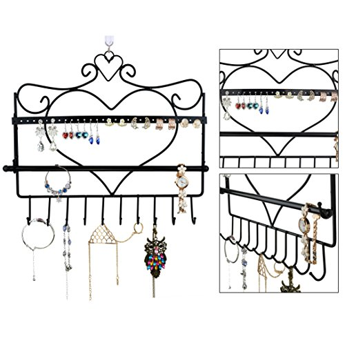 Buy clothes hangers to buy