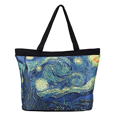 Galleria Bags - 2