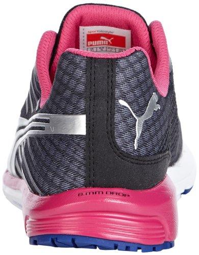 Faas Scarpe Da Pink Women's 300v3 Corsa Puma 4qwZZ