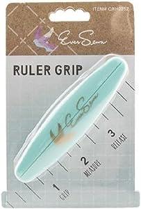 EverSewn Ruler Grip - Aqua
