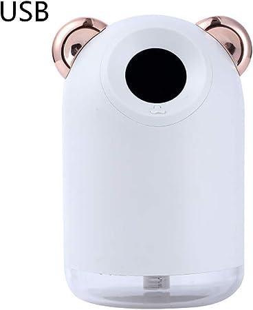 Hothap - Lámpara LED de noche con diseño de dibujos animados ...