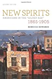 New Spirits, 1865-1905 2nd Edition