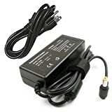 Gateway M1634u AC Adapter -Gateway M1634u Laptop AC Power Adapter (Equivalent)