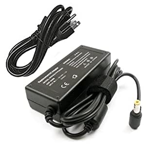 Acer Aspire 6930-6809 AC Adapter -Acer Aspire 6930-6809 Laptop AC Power Adapter (OEM Equivalent)