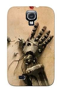 New Arrival Fullmetal Alchimist FZgtWjy3185wRYhO Case Cover/ S4 Galaxy Case