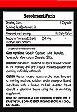 Female libido booster - L-DOPA - 99% (MUCUNA PRURIENS) - Dopamine pills - 2 Bottles 120 Capsules - 51JHtn5LWDL - Female libido booster – L-DOPA – 99% (MUCUNA PRURIENS) – Dopamine pills – 2 Bottles 120 Capsules