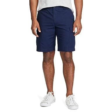 65c0bb5f0b Chaps Men's Classic-Fit Ripstop Cargo Shorts | Amazon.com
