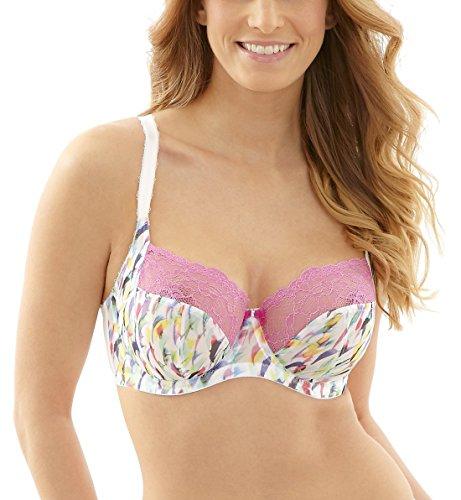30F Bikini Set in Australia - 3