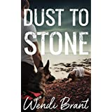 Dust To Stone