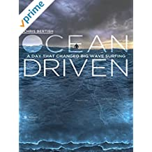 Ocean Driven