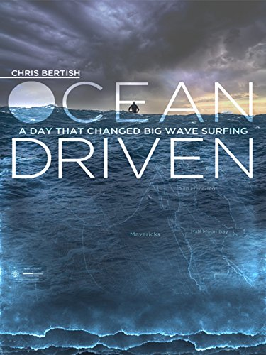 Ocean Driven (Oceans Orchards And)