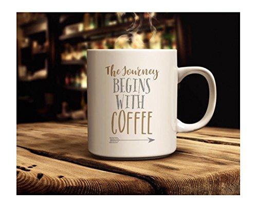 copco travel tea infuser mug - 9