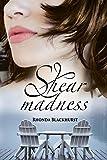 Free eBook - Shear Madness