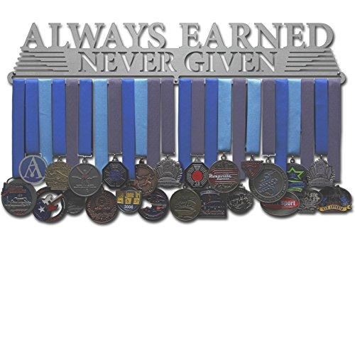 Medal Bar - 7